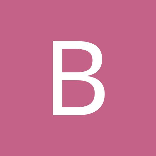 BunbunsBebits