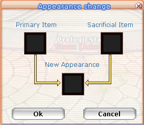 Model change panel.PNG