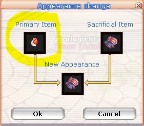 Model change 2.PNG