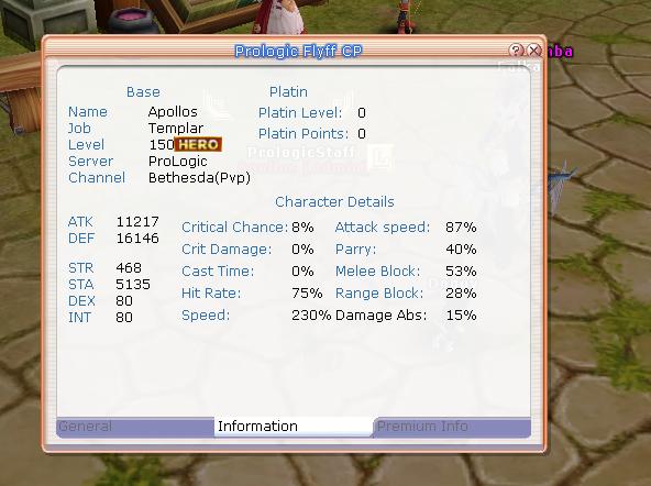 Screenshot_478.png