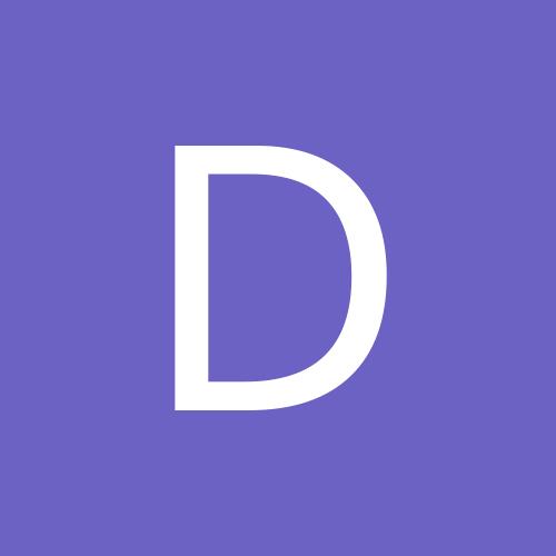 dharvz