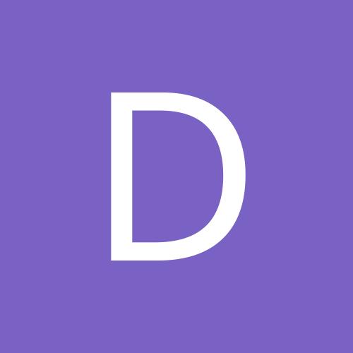 Deimilin111