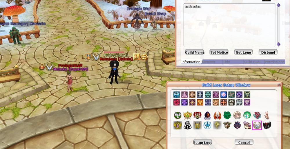 Screenshot_971.png
