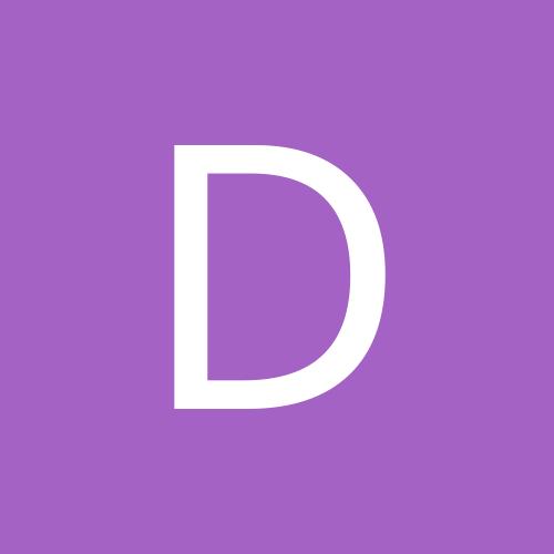 dennies