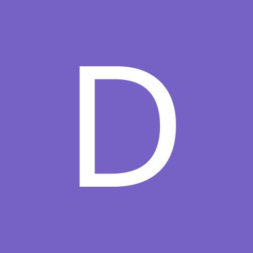 densy1989