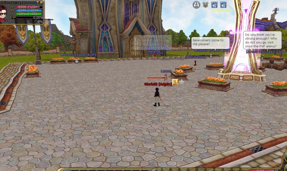 Screenshot_1267.png