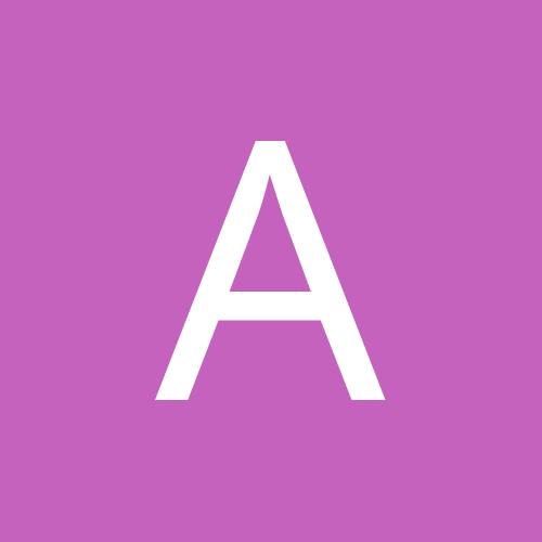 Augustrap