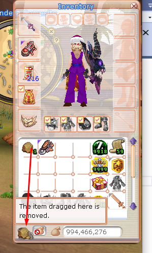 Screenshot_1553.png