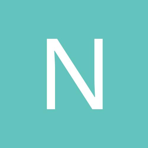 noxiousfury17